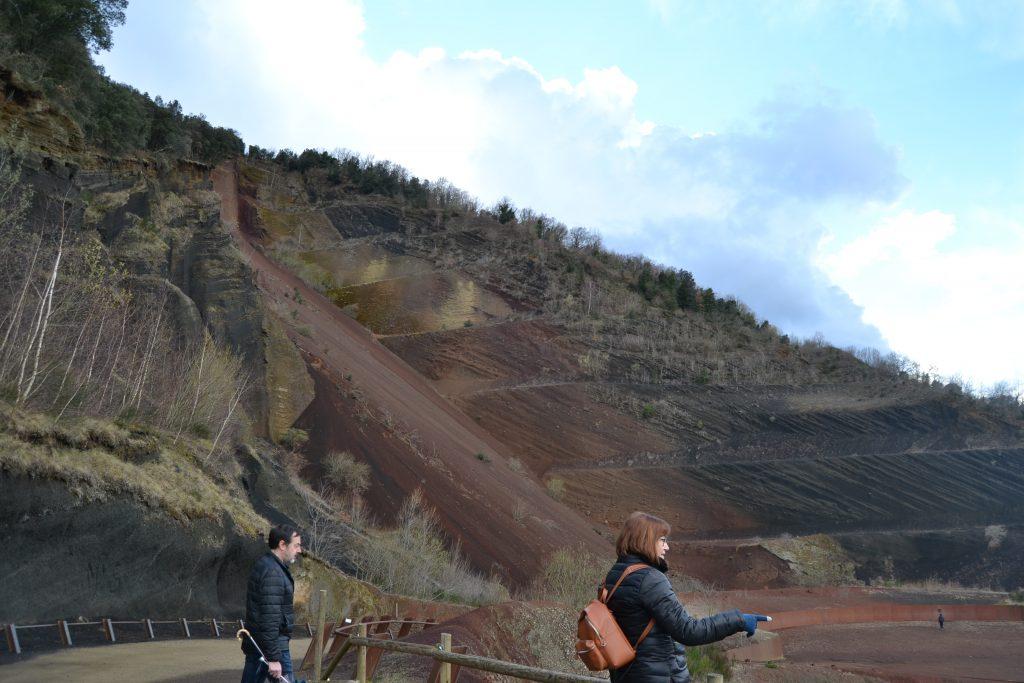 volcan croscat 4