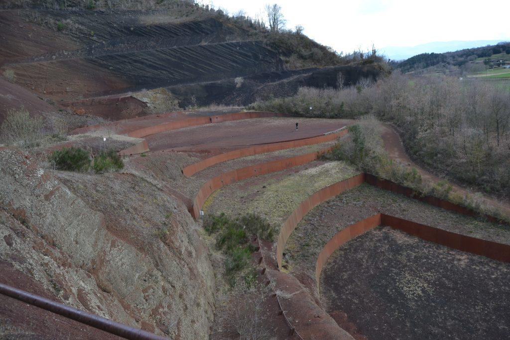volcan croscat 3